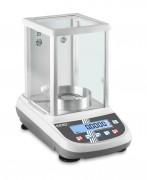 Balance de précision max 310 g - Charge maximal 310 g
