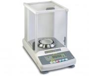 Balance de précision pour laboratoire - Portée max : de 120 à 320 g - Lecture [d] (g) : 0.1