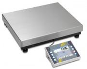Balance écran tactile - Portée  maximale : 6 à 300 kg - Lecture (d) (g) : 0.001 à 0.5