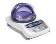 Balance électronique à bijoux - Portée max. (ct) : 200 (40g)