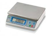 Balance électronique de précision - Pesage minimum : 10 g -  Pesage maximum : 6 kg