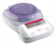 Balance électronique portable - Portée : 150 g, 300 g, ...