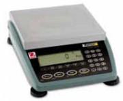 Balance industrielle portable - Portée (Kg) : de 1.5 à 35
