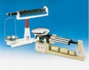 Balance mécanique de précision - Capacité : 310 g / 2600 g