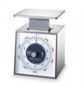 Balance mécanique étanche - Pesage maximum : de 1 à 10 Kg