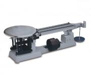 Balance mécanique industrielle - Portée (Kg) : 20