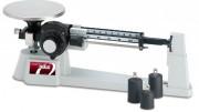 Balance mécanique triple faisceau - Portée (g) : 610 - 2610