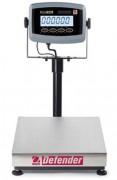 Balance modulaire industrielle portée 60 kg - Précision : 10 ou 20 g