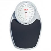 Balance pèse-personnes mécanique - Capacité (Kg) : 150