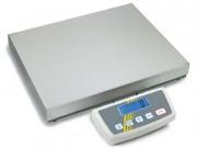 Balance plateforme - Portée maximale (kg) : De 3 à 300