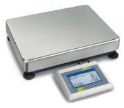 Balance plateforme professionnelle - Portée maximale : De 3 à 300 Kg