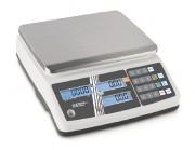 Balance poids-prix 3 à 30 Kg - Portée maximale (kg) : De 3 à 30