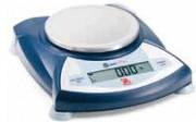 Balance portable de poche 6000 Grammes - Portée : de 120 à 6000 g