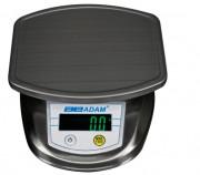 Balance pour cuisines professionnelles - Capacités : De 2000 g à 8000 g - Précisions : De 0.1 g à 1 g