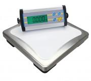Balance professionnelle au sol - Capacité (kg) : 6 - 15