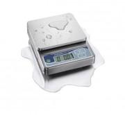 Balances de cuisine électronique - Pesage maximum (kg) : 5