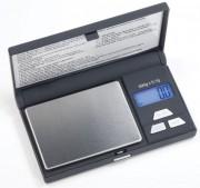 Balances de poche électronique - Dimensions 110 x 75 mm