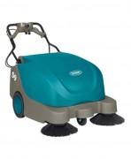 Balayeuse autotractée 60 L - Largeur de nettoyage : 900 mm
