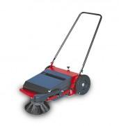 Balayeuse mécanique manuelle largeur 430 mm - Largeur de travail (mm) : 430