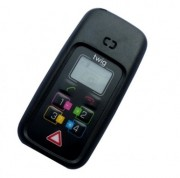 Balise GPS de protection - Indice de protection IP67