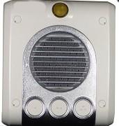 Balise sonore malvoyant d'orientation - Balise sonore pour le guidage des malvoyants