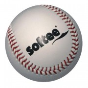 Balle de baseball soft
