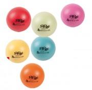 Balle de manipulation - Diamètre (mm) : 180