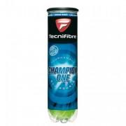 Balle de tennis tecnifibre