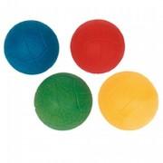 Balle rebondissante 6.5 cm