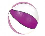 Ballon basket pour débutant - Diamètre (mm) : 220