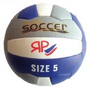 Ballon beach soccer