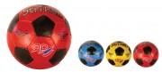 Ballon d'entrainement football 22 cm - Diamètre (cm) : 22
