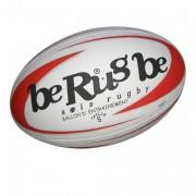 Ballon d'entraînement rugby - Tailles disponibles : 3, 4, 4.5 et 5