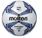 Ballon de foot à 4 couches de mousse - Ballon de foot en taille 5