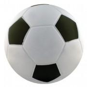 Ballon de foot en mousse diamètre 21 cm - Diamètres : 21 cm - Haute densité