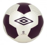Ballon de foot professionnel