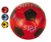 Ballon de football pour club - Sport : d'initiation, d'entraînement, de compétition, individuel et collectif, il est avant tout un état d'esprit
