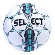 Ballon de football select contra