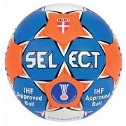 Ballon de handball compétition