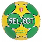 Ballon de handball débutant