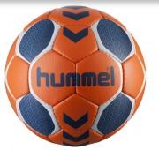 Ballon de handball en 32 panneaux - Ballon de handball à revêtement microfibre