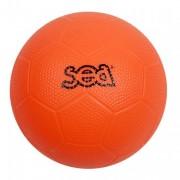 Ballon de handball enfant - Poids : 155g