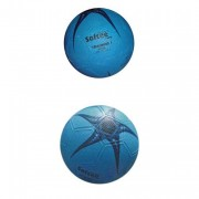 Ballon de handball training