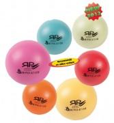 Ballon de motricité enfants - Diamètre (mm) : 170