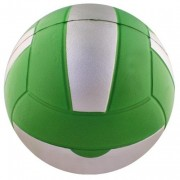 Ballon en mousse pour mini volleyball