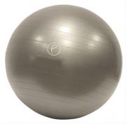 Ballon fitness 65 cm - Diamètre : 65 cm   -  Poids : 1 kg