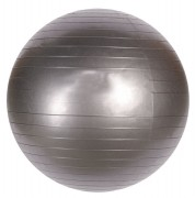Ballon fitness - Dimensions : 65 cm