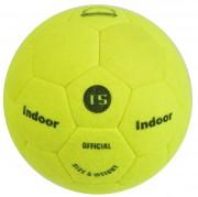 Ballon football indoor - Convient pour les matchs en salle - Tailles : 4 / 5
