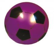 Ballon football PVC - Sport : d'initiation, d'entraînement, de compétition, individuel et collectif, il est avant tout un état d'esprit