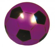 Ballon football PVC - Diamètre (mm) : 220
